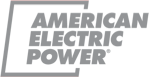 American Electric Power Icon