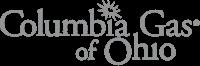 Columbia Gas Of Ohio Icon